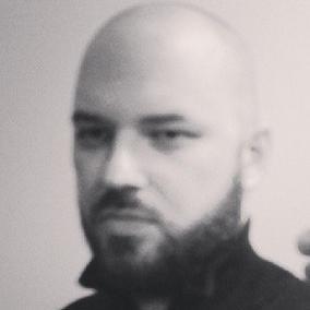 Wiktor Krzeminski (@KA4_production)