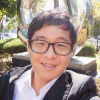 Seunghwa Song | Social Profile