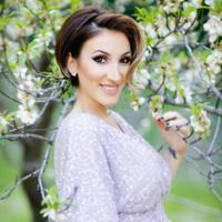 Egreis Gjergjani | Social Profile