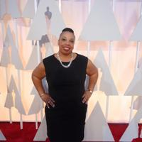Naomi Richard | Social Profile