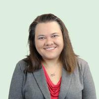 Renee Groskreutz | Social Profile