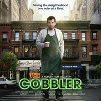 runningcobbler