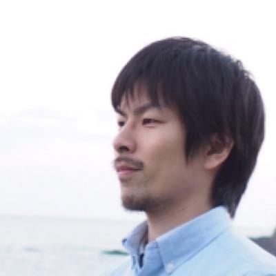 正木宏樹 | Social Profile