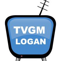 Michael Logan | Social Profile