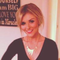 Maggie Moggs | Social Profile