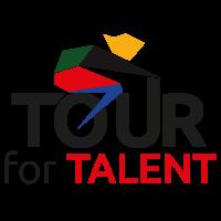 TourforTalentSA