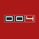 004 GmbH (@004GmbH) Twitter