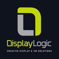 @displaylogicltd
