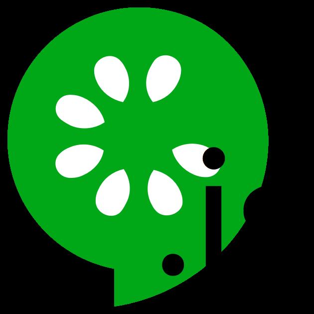Cucumber testing