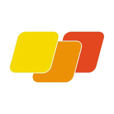 WebHostingBuzz | Social Profile