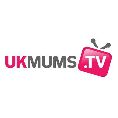 UKMums.tv Social Profile