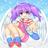 The profile image of crea_wt