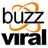 twthumb_BuzzzViral