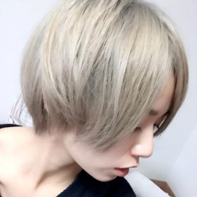 あ○み | Social Profile