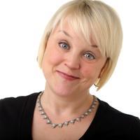 Rachel Evans | Social Profile