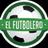 futbolero_top
