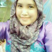 LeeNa Irawan | Social Profile