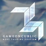 게임온큐브릭 | Social Profile