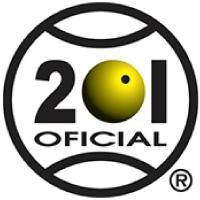 201Oficial | Social Profile