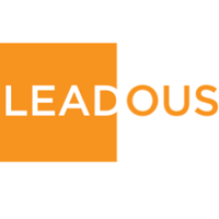 @LEADOUS_US - 8 tweets