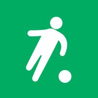 voetballive