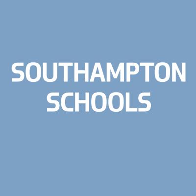 Southampton schools | Social Profile