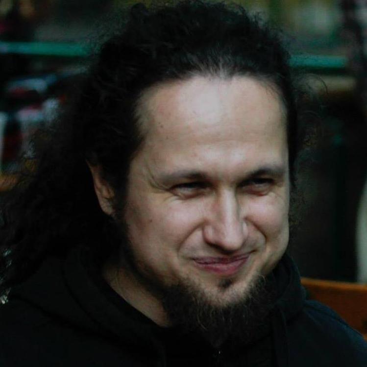 Jano Kupec