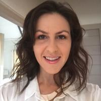Chanel Homan | Social Profile