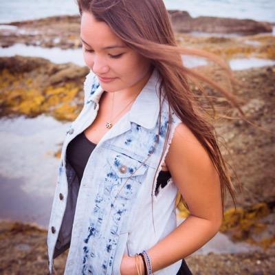Kendαll | Social Profile