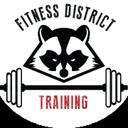 FitnessDistrict