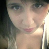 jessica tamara | Social Profile