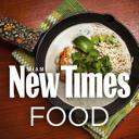 Photo of NewTimesFood's Twitter profile avatar