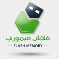 @flash_memory1