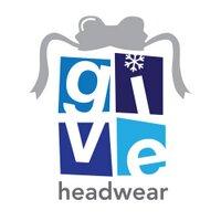 Give Headwear | Social Profile