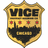 ViceDistrictBrewing