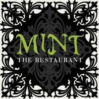 Mint the Restaurant | Social Profile