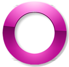 Orkut.com Social Profile