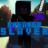kreaperslayer profile