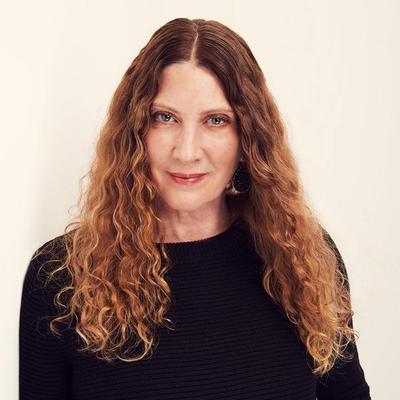 Suzanne Lerner | Social Profile