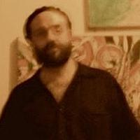 Julian Gallo | Social Profile