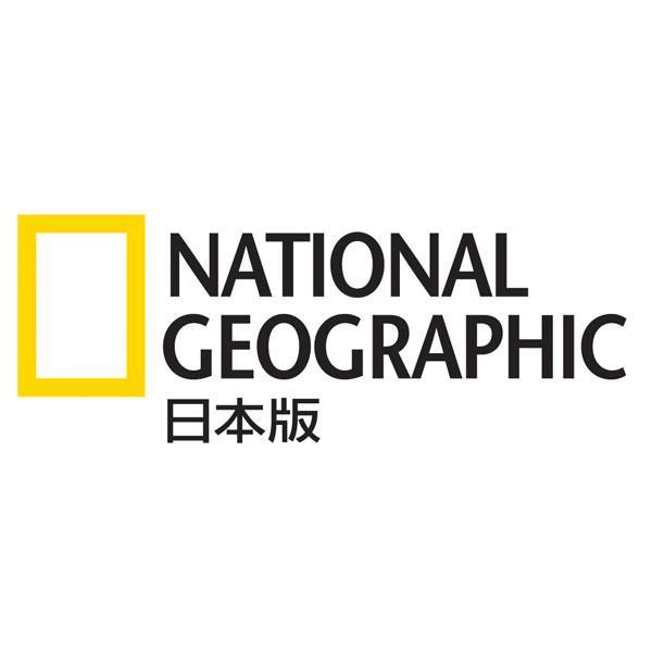 ナショナルジオグラフィック Social Profile