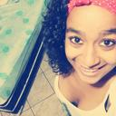 Anna Beatriz Miranda (@0204_17) Twitter