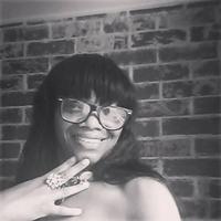 Karen RogersRobinson | Social Profile