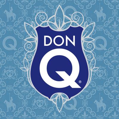 Don Q Puerto Rico