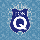 Photo of DonQPR's Twitter profile avatar