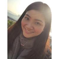Zarah Buenaventura | Social Profile