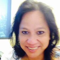 Vivian Savares | Social Profile