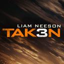 Photo of TakenMovies's Twitter profile avatar