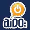 Photo of AidoDotCom's Twitter profile avatar