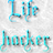 @lifehackerjpn
